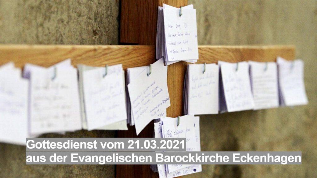 2021-03-21_Gottesdienst_Titel