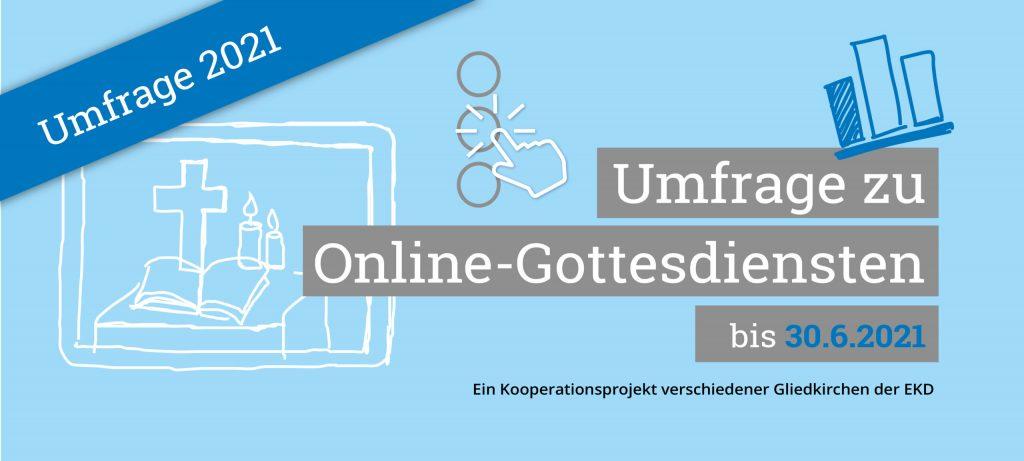 Online-Gottesdienste_2021(©EKiR)