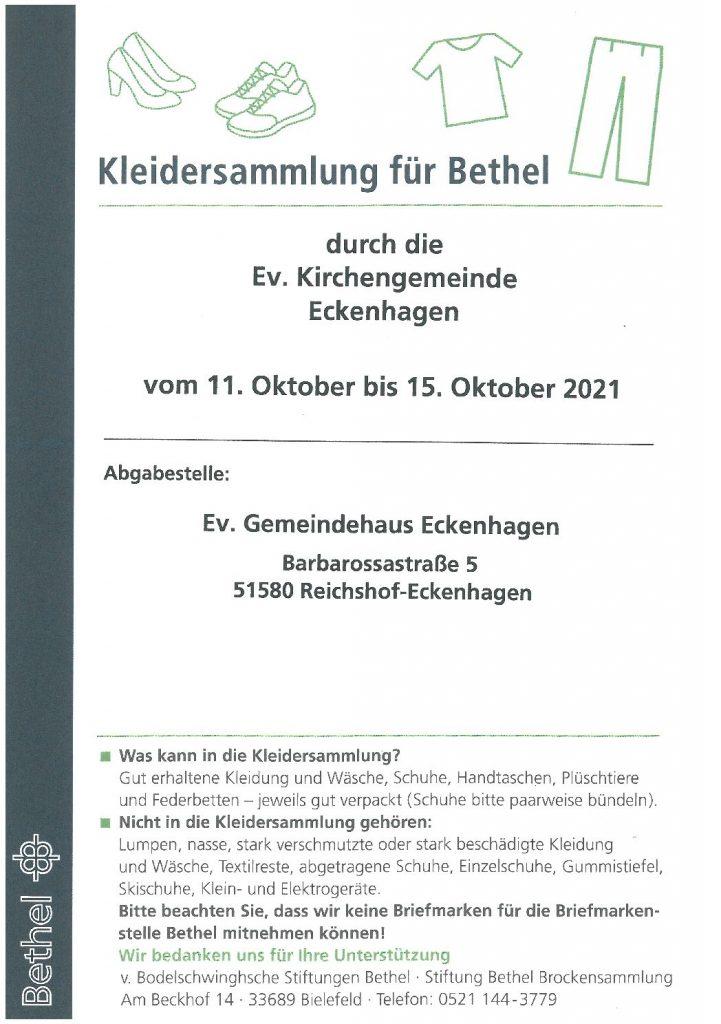 2021-10-04_Bethel-Sammlung_1